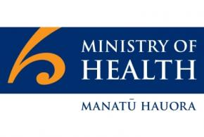 disability support services ministry of health